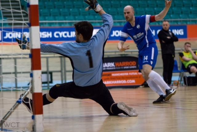 Match Preview  Manchester Futsal Development vs. Billingham Futsal ... 596d51605d007