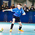 Player Profile: Sam Gow: Manchester Futsal Youth
