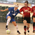 MATCH PREVIEW: Manchester Women vs Fylde Coast Ladies
