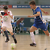 MATCH PREVIEW: Manchester Development vs Stoke City Futsal